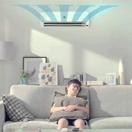 Cómo Gastar Menos Luz con Aire Acondicionado