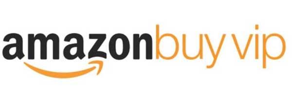 AMAZON - BUYVIP