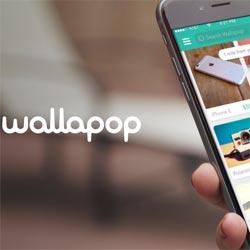 App Wallapop