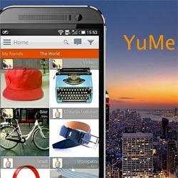 App YuMe