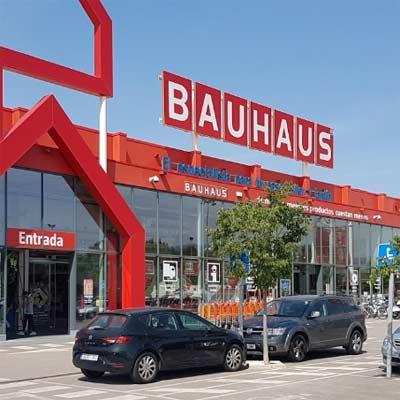 Bauhaus Mallorca