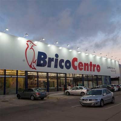 BricoCentro Salamanca