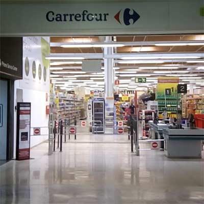 Las mejores tiendas de Las Palmas