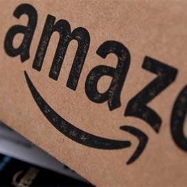 ¿Es seguro comprar en Amazon?