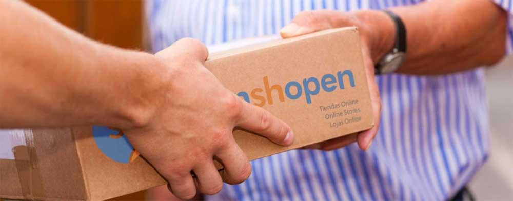 Consejos para comprar en tiendas online