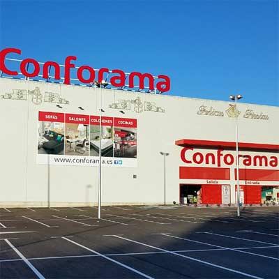 Las mejores tiendas de Alicante