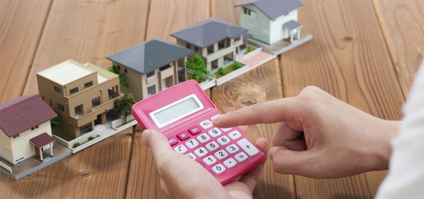Diferencias entre impuestos directos e indirectos