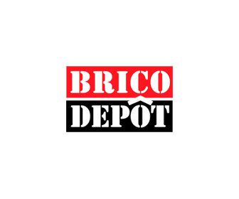 Tiendas BricoDepot