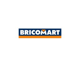 Listado de Tiendas Bricomart en España