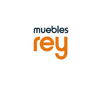 Tiendas Muebles Rey