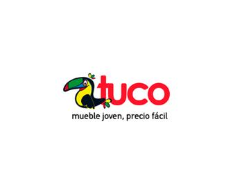 Tiendas Muebles Tuco