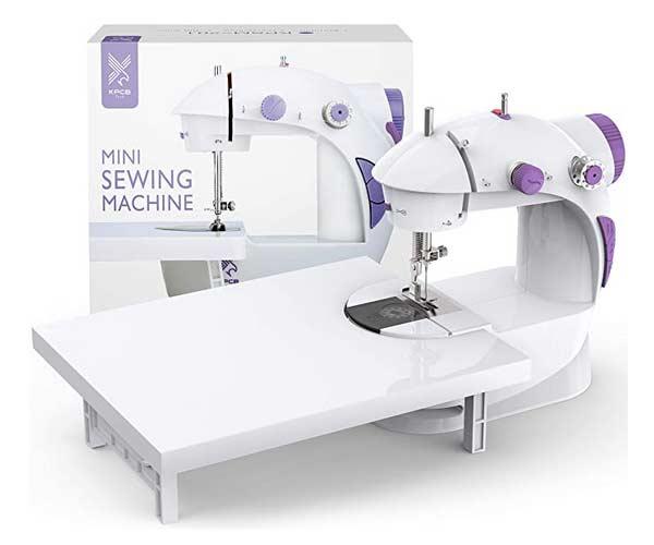 Máquina de coser KPCB