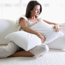 Cuál es el Mejor Colchón para Descansar