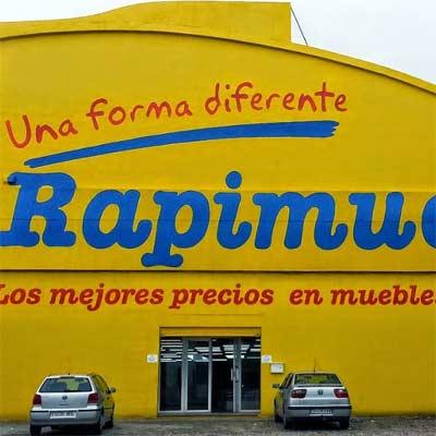 Rapimueble Córdoba 3