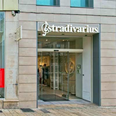 Las mejores tiendas de Lleida
