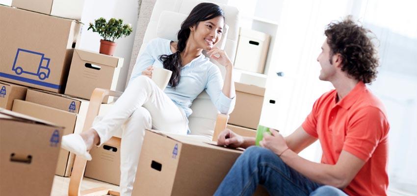 Ventajas y desventajas económicas de vivir en pareja