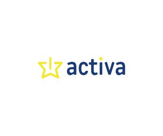TiendasActiva