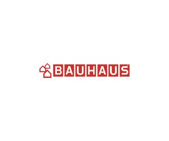 TiendasBauhaus