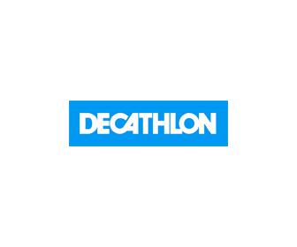 TiendasDecathlon