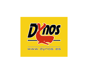 TiendasDynos