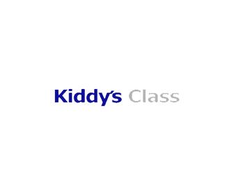 TiendasKIDDYS CLASS