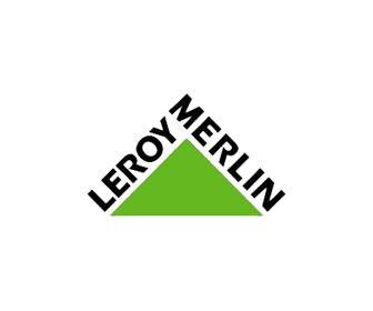 TiendasLeroy Merlin