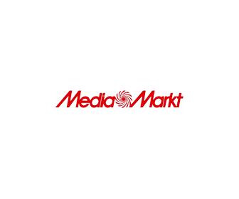 TiendasMedia Markt