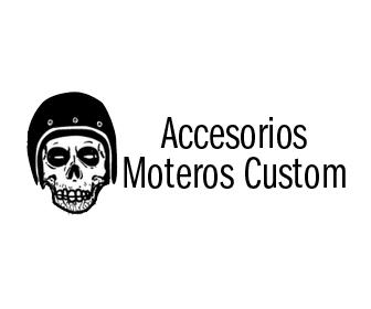 TiendasMotos Custom