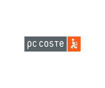 Tiendas PC COSTE en MADRID