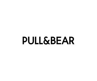 TiendasPULL&BEAR