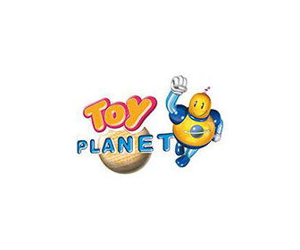 Tiendas TOY PLANET en MADRID